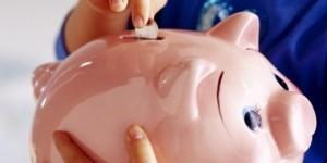 Lakše je novac zaraditi nego sačuvati