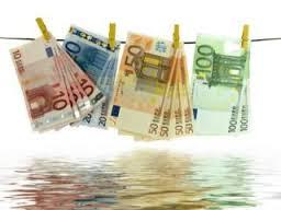 Pranje novac je veliki problem za sve države