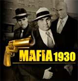 Da li samo mafija pere pare